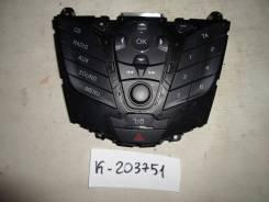 [арт. 203751] блок кнопок [AM5T18K811AD] для Ford Focus III