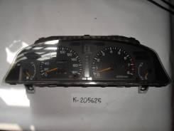 Панель приборов [85014AA620] для Subaru Legacy I