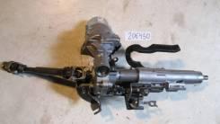 Электроусилитель руля В Сборе [BHR132150C] для Mazda 3 III