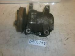 Компрессор кондиционера [926002104] для Nissan Cefiro A32 [арт. 206748]