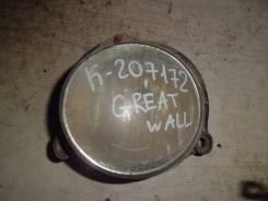 Фара противотуманная для Great Wall Safe [арт. 207172]