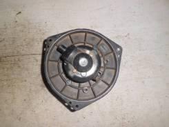 Моторчик печки [MR568593] для Mitsubishi Lancer IX, Mitsubishi Outlander I