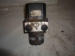 Блок ABS [0265224004] для Rover 75