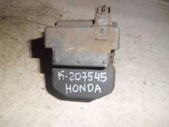 Блок ABS (насос) [0265216649] для Honda Accord V, Honda Accord VI, Honda Civic VI