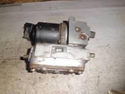 Блок ABS [MB858987] для Mitsubishi Galant VII, Mitsubishi Galant VIII