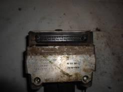 Блок ABS (насос) [MB950399] для Mitsubishi Carisma