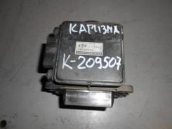 Датчик массового расхода воздуха [E5T05271] для Mitsubishi Carisma