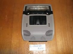 Плафон внутреннего освещения [61319225886] для BMW X6 E71/E72, BMW X6 F16