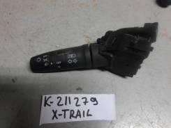 Переключатель указателей поворотов [255408H701] для Nissan X-Trail T30