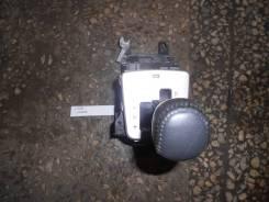 Кулиса КПП [3356052120] для Toyota Corolla E140/E150