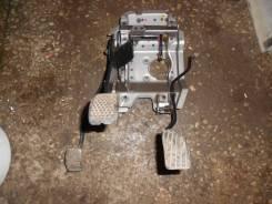 Блок педалей [96340232] для Daewoo Matiz