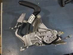 Рычаг стояночного тормоза [47105SNAA12ZF] для Honda Civic VIII
