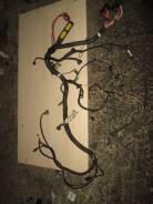 Электропроводка моторная [240119402R] для Renault Logan I, Renault Sandero I