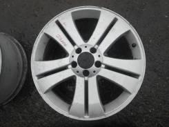 Диск колесный литой R19 [A1644012102] для Mercedes-Benz GL-class X164 [арт. 216606]
