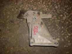 Кронштейн двигателя правый [11232JK50A]