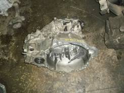 МКПП [M6CF1] для Hyundai Solaris I, Kia Rio III