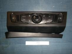 Блок управления климатом [8T1820043AN] для Audi Q5