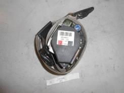 [арт. 219782] Ремень безопасности передний левый [8E0857705F] для Audi A4 B6