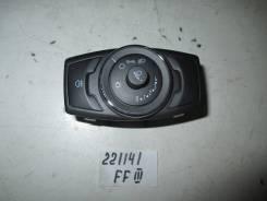 Переключатель света фар [BM5T13A024GD] для Ford Focus III