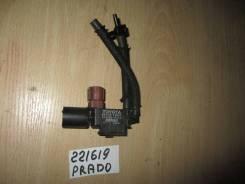 Клапан электромагнитный вакуумной системы [9091012089] для Toyota Land Cruiser Prado 150