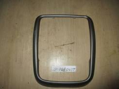 Рамка панели приборов [681049545R] для Renault Duster