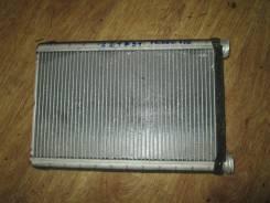 [арт. 221731] Радиатор отопителя [8710760430] для Toyota Land Cruiser Prado 150