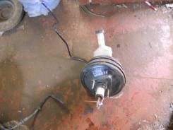 Усилитель тормозов вакуумный [SJB101880] для Rover 75