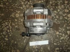 Генератор [23700AA711] для Subaru Forester III, Subaru Impreza IV
