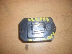 Резистор отопителя [73533AJ000] для Subaru Outback IV