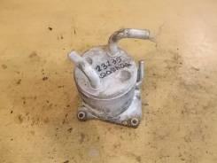 Фильтр вариатора внешний [317281XF03] для Nissan Qashqai I