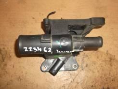 Фланец двигателя системы охлаждения [1448949] для Ford Kuga II