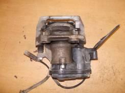 Суппорт задний правый электро [34216793042] для BMW 5 F07/F10/F11/F18