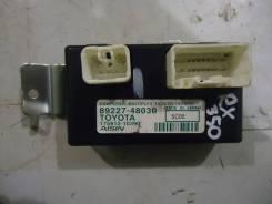Блок управления рулевой колонкой COMPUTER MULTIPLEX TILT TELESCOPIC [8922748030] для Lexus RX II, Lexus RX III