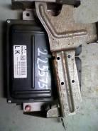 Блок управления двигателем [MEC37020] для Nissan Primera P12