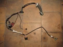 Электропроводка двери задней правой [5L0971161P] для Skoda Yeti