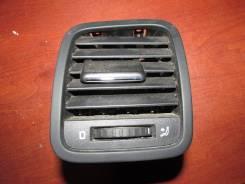 Дефлектор воздушный левый [5L0819701] для Skoda Yeti