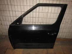 Дверь передняя левая [5L0831051] для Skoda Yeti