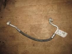 Трубка кондиционера [1K0820721BL] для Skoda Yeti