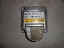 Блок управления AIR BAG [34526857314] для BMW 5 F07/F10/F11/F18