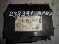 Блок комфорта [64119287531] для BMW 3 F30/F31/F34/F35