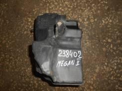 Корпус Воздушного фильтра [8200369755] для Renault Megane II