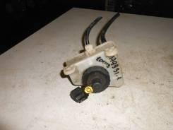 Бачок главного тормозного цилиндра [1307507] для Ford Focus I