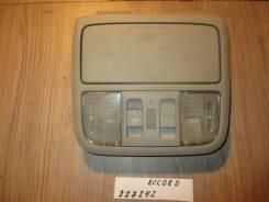 Плафон внутреннего освещения [83250TA0A01ZC] для Honda Accord VIII
