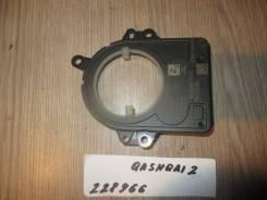 Датчик угла поворота рулевого колеса [479454BA0A] для Nissan Qashqai II