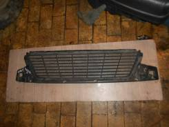 Решетка в бампер [622542727R] для Nissan Terrano III
