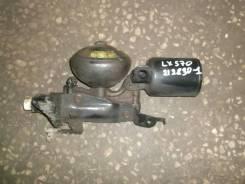 Насос регулировки подвески задний правый [4803060010] для Lexus LX III 570, Toyota Land Cruiser 200