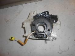 [арт. 229707] Подрулевая контактная группа [BBP366CS0A] для Mazda 3 II