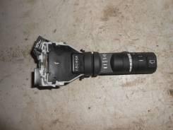 Переключатель подрулевой стеклоочистителей [25260EB65A] для Nissan Pathfinder III