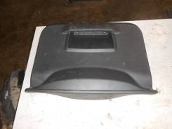 Обшивка двери багажника [909008769R] для Nissan Terrano III, Renault Duster