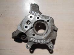 Кулак поворотный задний правый [430181AA0A] для Nissan Murano Z51